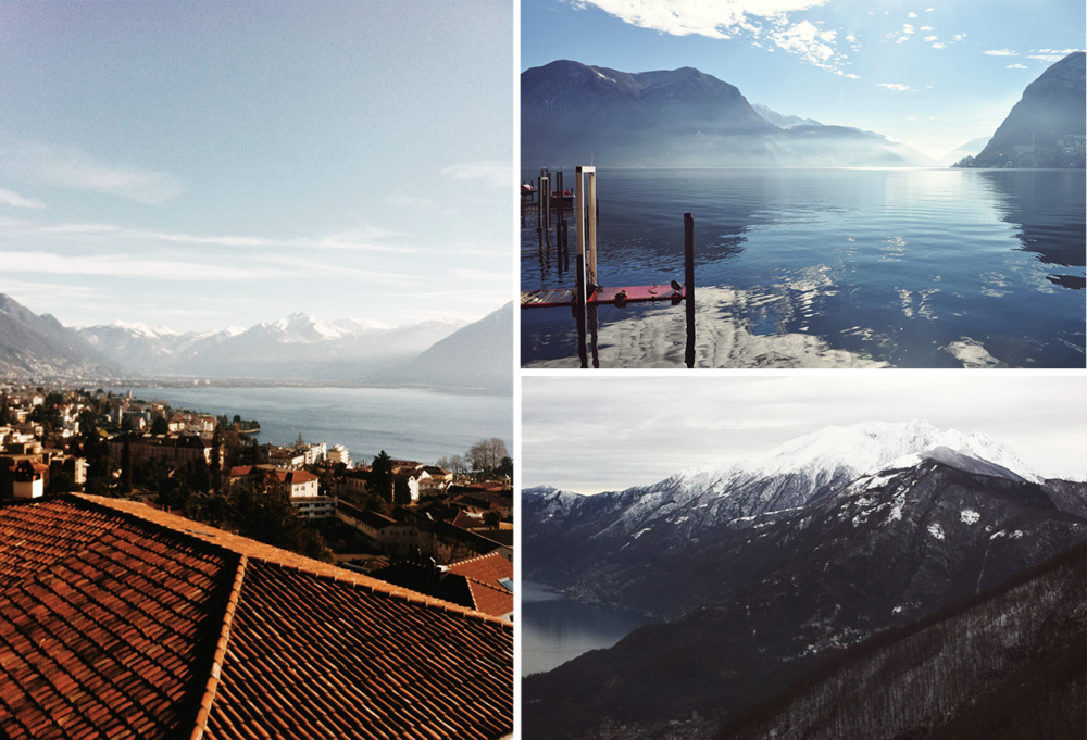 Swiss+HQ
