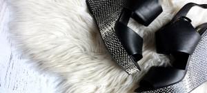 UYD-- high heels