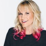 How To Create Courses That Actually Convert With Dr. Carrie Rose