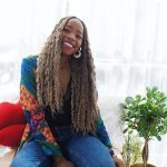 Creativity and Quarter-life Crisis with Jiji Ugboma
