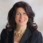 How To Grow Your Influence And Impact As A Connector With Michelle Tillis Lederman